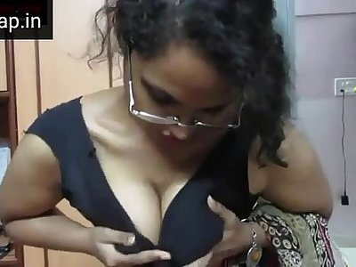 funwap.in desi indian horny cam girl