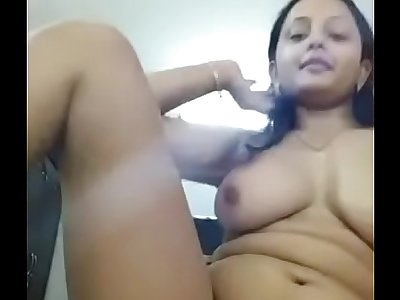 Indian desi nude selfie 3