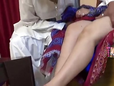 Indian Desi Priya Enjoying With Owner - Free Live Sex - tinyurl.com/ass1979